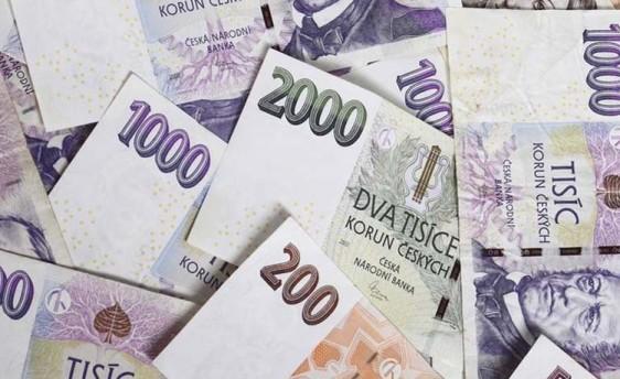 finance_mesta