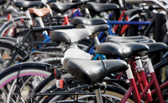 generel_cyklisticke_dopravy